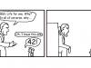 42 - Existencialism