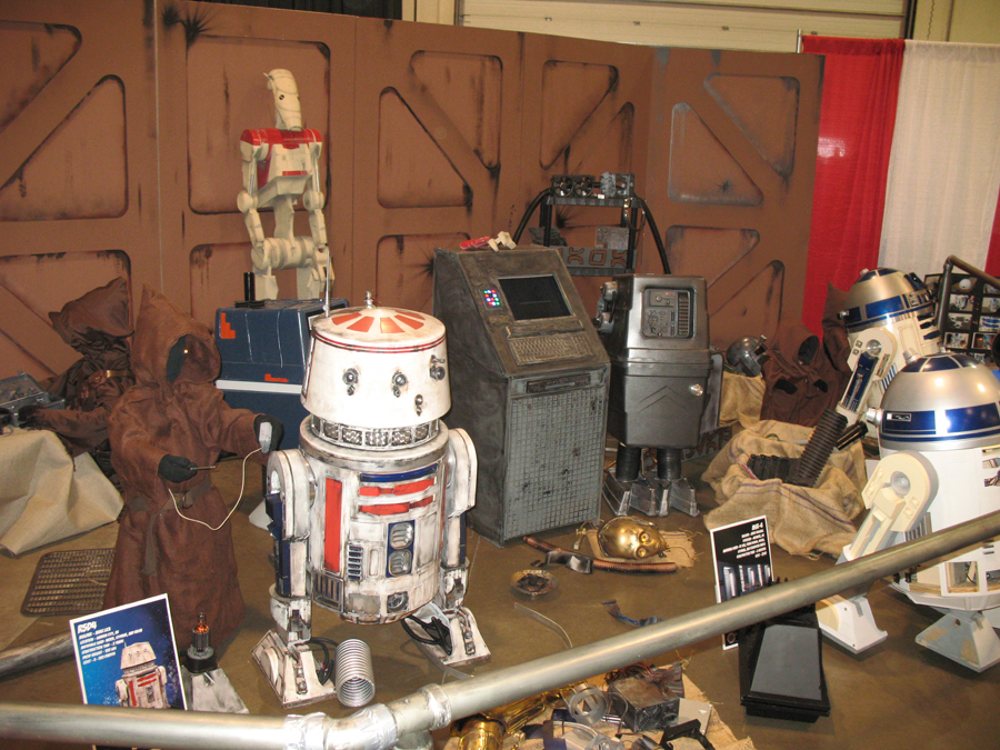 starwars-display1