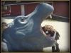 hippo_zpsyfs266bp