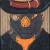 Profile picture of EvilBastich