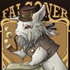 Profile picture of Professor Falconer