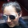 Doctor Dorian Jay VonHorn-Lennon