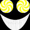 Profile picture of Dr. Innovatium