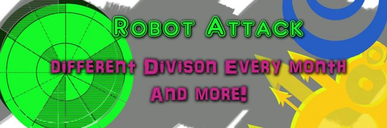 Robot Attack Podcast – A.C.E.S.