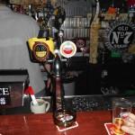 512 Waterratten Pub Meeting