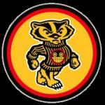 1848 Badgers Division Logo