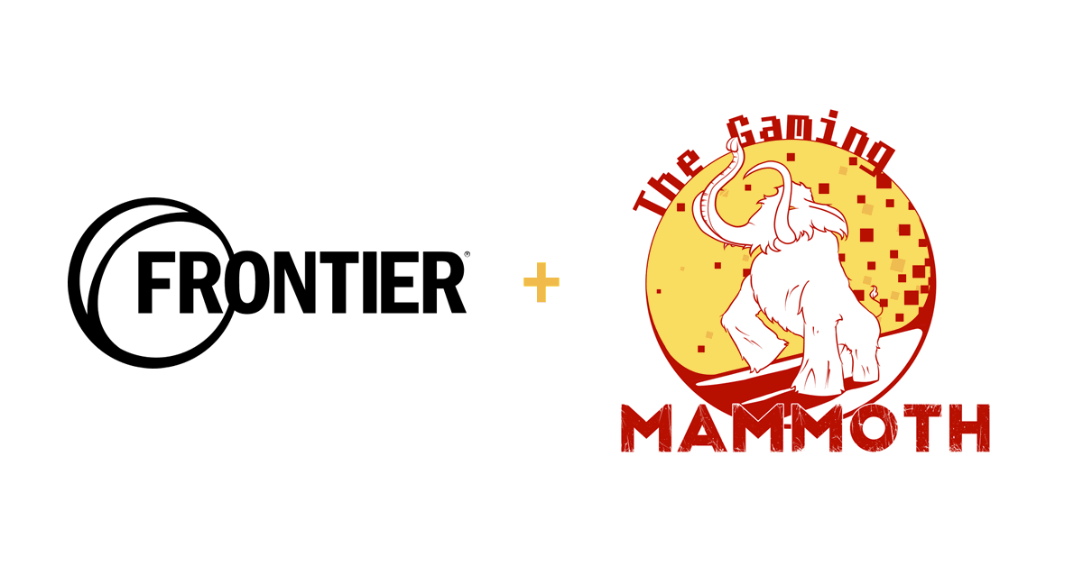 Mammoth Partner unlocked: Frontier Developments