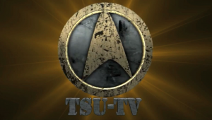 Cutting Room TSU-TV Banner