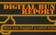 Digital Bunker Report #10