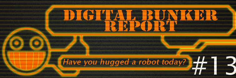 Digital Bunker Report Banner 13