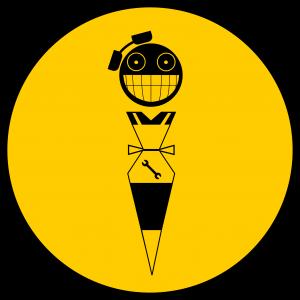 Female Engineer Regiment Logo