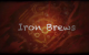 Iron Brews Christmas Special