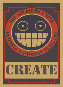 Create by SilentAddle