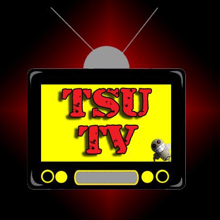 TSU-TV Banner