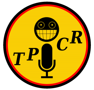 Utopian Playland Community Radio