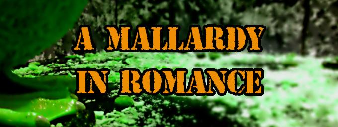 amallardyinromance
