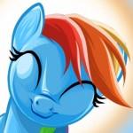 Profile picture of Slegar