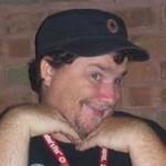 Profile picture of Perkeo
