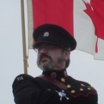 Profile picture of Col. Canker Canison
