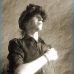 Profile picture of Liska