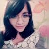 Profile picture of Tori ( • ̀ω•́ )✧