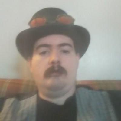Profile picture of Kreedance