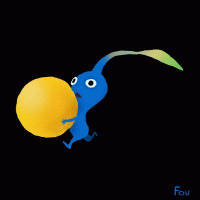 Profile picture of Blue Pik v.1