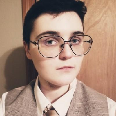 Profile picture of H.E. Stein