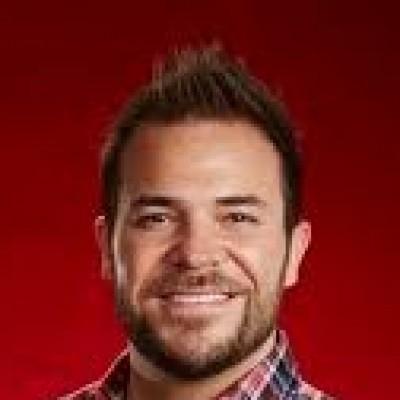 Profile picture of DJ