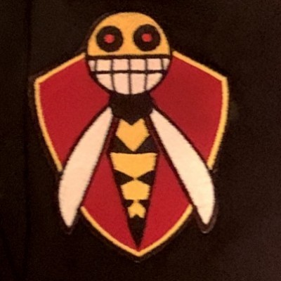Profile picture of YellowJacket CHAOS