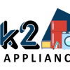 Profile picture of K2 Appliances