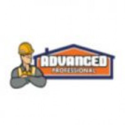 Profile picture of Advanced Professional Plumbing