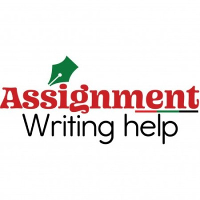 Profile picture of Assignment Writing Help