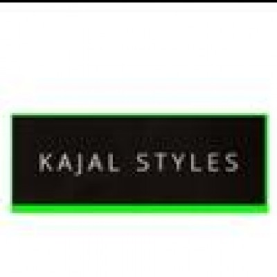 Profile picture of Kajal Styles