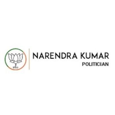 Profile picture of NarendraKumar