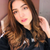 Profile picture of Amna Khan