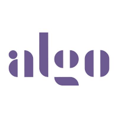 Profile picture of Algorrithm