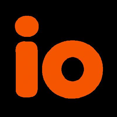 Profile picture of IO Digi