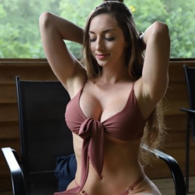 Profile picture of Delhi Escorts