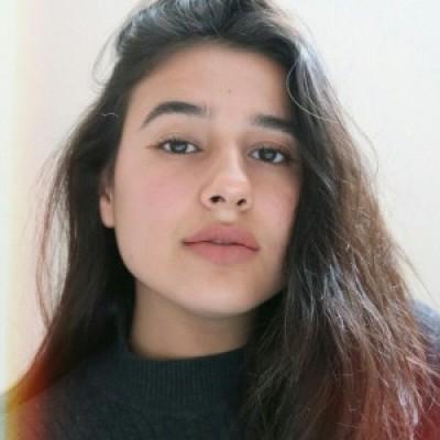 Profile picture of Sara Lamb