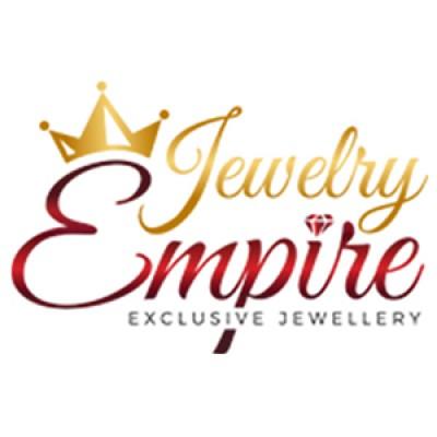 Profile picture of Jewelry Empire