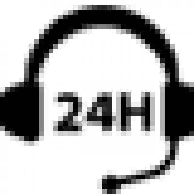 Profile picture of yahoocustomercare