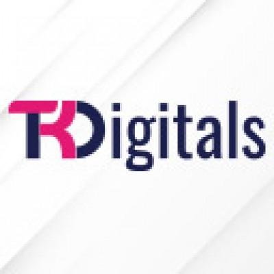 Profile picture of tk digitals