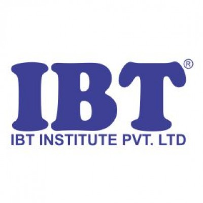 Profile picture of IBT India
