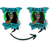 Profile picture of Vector Art Services