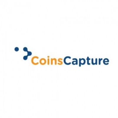 Profile picture of Coins Capture