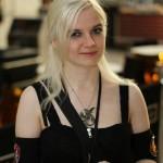 Profile picture of Evelfa