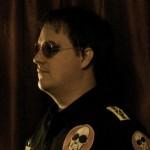 Profile picture of Cadeon