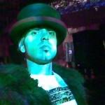 Profile picture of Rhexx Kellette