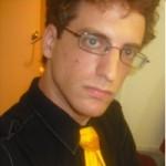 Profile picture of Osiris Bane